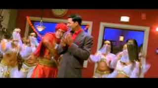 Jaane Ke Jaane Na (Full Song) Film - Jaan-E-Mann
