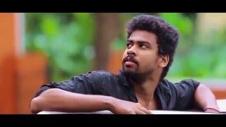 ഒരു സിനിമാ പ്രേമിയുടെ കഥ - My Selfie -  Malayalam Short Film 2015 HD 1080