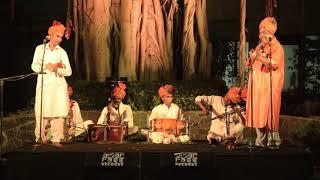 Jumme Khan - Bhapang