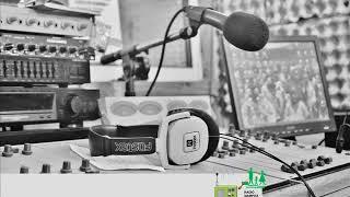 Ambalambinanto - Tantara Radio Mampita