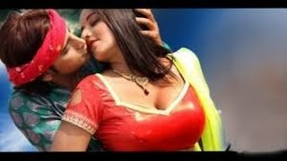 HD ll जिजा उखार देला किला ll  Bhojpuri #Garam Hot Song Videos 2016 || New Arkesta Hot Videos