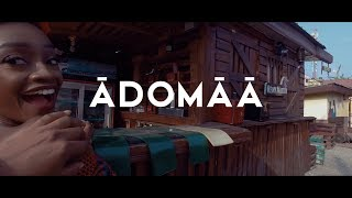 ADOMAA - BRA