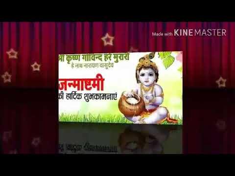 Xxx Mp4 Gayak Raju Yogi Ratan Rangeela Picture Ka Video Kareena Kapoor Nangi 3gp Sex