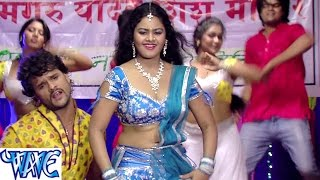 HD ढोढ़ी डीजल से    Dhodi Diesel Se    Shola Shabnam    Bhojpuri Songs new