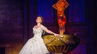 An Introduction to La traviata (The Royal Opera)
