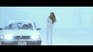 White Bird in a Blizzard Official Clip Dreams (2014) - Shailene Woodley, Eva Green HD