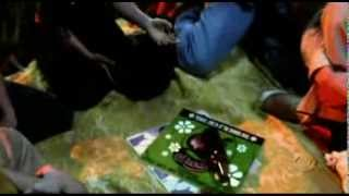Arquivo Morto/Cold Case - Um Crime Esquecido 1x01