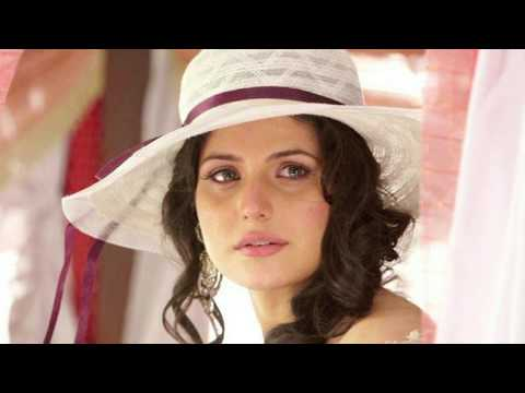 Xxx Mp4 Zarine Khan H Scenes In Hate Story 3 3gp Sex