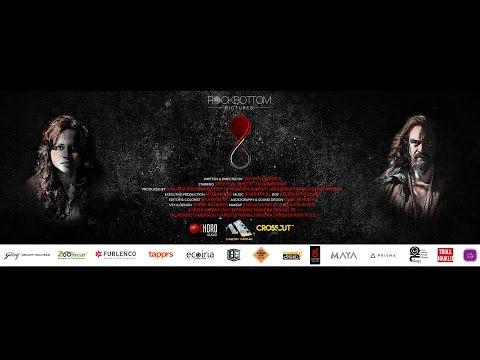 Xxx Mp4 96 Official Trailer Sheethal Shetty Ugramm Ravi Krishna Ramadas Jayanth Seege S Bharath BJ 3gp Sex