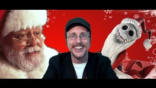 Top 12 Santa Clauses