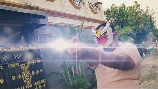 Parodi Bima Satria Garuda (DIJAMIN NGAKAK!!!! HAHAHA) - Fullscreen Edition