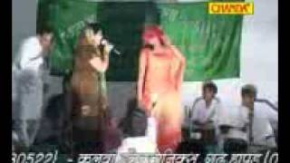 DEWAR BHABHI KI MASTI