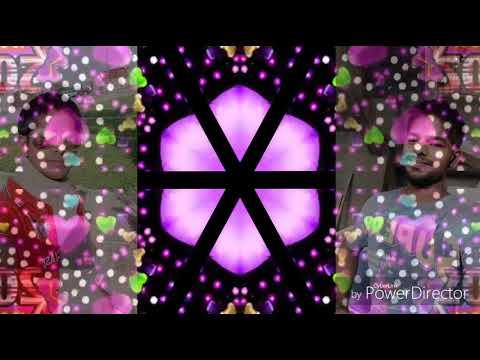 Xxx Mp4 2019 সালের নতুন গান শহিদুল ইসলাম খোকা 3gp Sex
