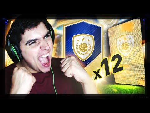 Xxx Mp4 PACK OPENING DE 12 ICONES FIFA 18 World Cup 3gp Sex