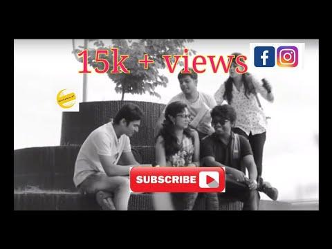 FRIENDSHIP - bangla short film 2017 Kolkata heart touching bangla short film