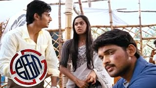 Ko Tamil Full Movie Scenes | Ajmal Becomes Chief Minister | Ko best scene | Ajmal | Ko scenes