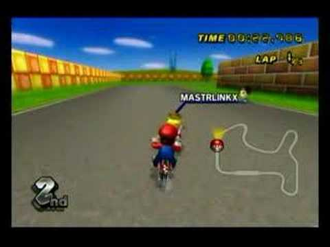 Xxx Mp4 Hot Mario Kart Wii XXX 3gp Sex