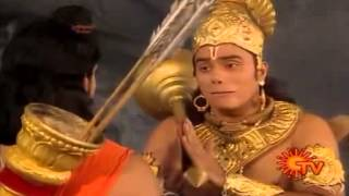 Ramayanam Episode 61