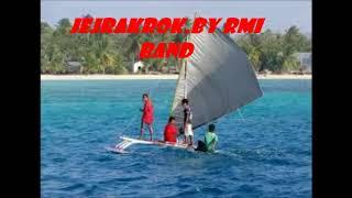 RIMAJOL SONG....JEJRAKROK by RMI BAND