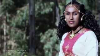 Mikal Negassi (ሚካል) New Tigrigna music (wedi keshi