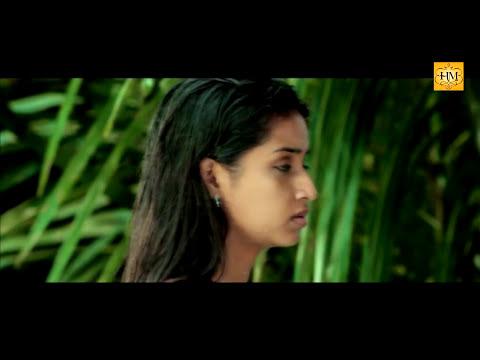 Xxx Mp4 Silent Valley Malayalam Movie 2012 Romantic Scene HD 3gp Sex