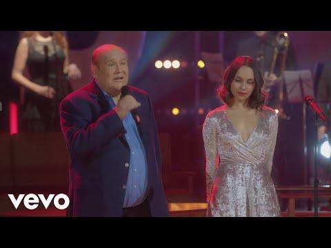 Leo Dan Yo Sé Que No Es Feliz En Vivo ft. Matisse