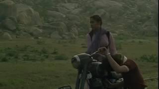 The Farewell - Mandi - Smita Patil - Best Scenes