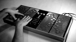 Folktek Harmonic Field ver.2 part1
