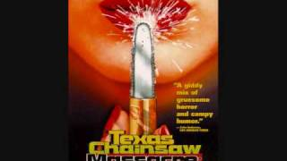Texas Chainsaw Massacre 4: The Next Generation Closing Credits Fiddle Song