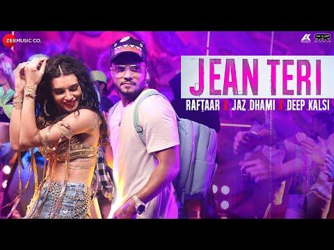 Xxx Mp4 Jean Teri Raftaar Jaz Dhami Deep Kalsi Zero To Infinity Official Music Video 3gp Sex
