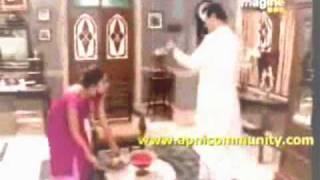 Kabhi Alvida Na Kehna,,,,sanraj mix,,,,Bandini_0001.wmv