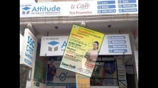 English With Attitude Smarttalk