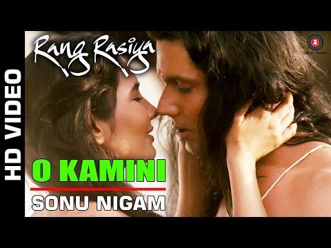 Xxx Mp4 O Kamini Full Video Rang Rasiya Randeep Hooda Rashaana Shah 3gp Sex