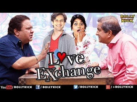 Xxx Mp4 Love Exchange Full Movie Hindi Movies 2019 Full Movie Jyoti Sharma Romantic Movies 3gp Sex