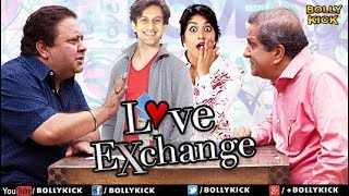 Hindi Movies 2016 Full Movie | Love Exchange | Hindi Movies 2016 | Latest Bollywood Movies 2016