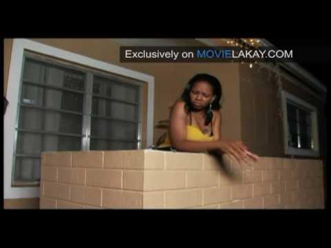 Men Rat La Movie Clip MovieLakay