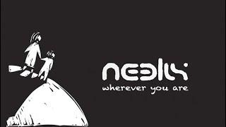 Best of Neelix 2017 / 2018 (  Psytrance Progressive Trance )