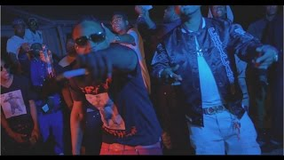 Young Cobe x Juvie - Out Da Mud #AclasikVisual