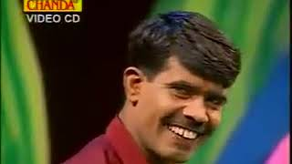 हँसा हँसा के मारूंगा Ashok Chautala | Dehati Chutkale| Hit Funny Comedy Video 2020 | Maina Comedy