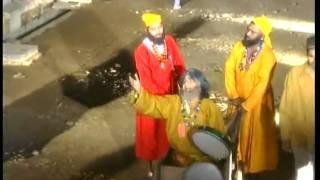 Marhaba Ya Marhaba Ye [Full Song] Ramzan Ki Azmat