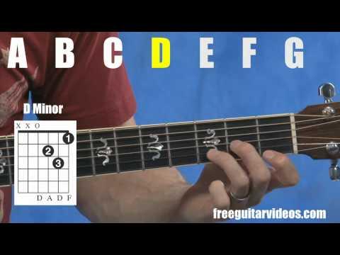 Xxx Mp4 Guitar Chords 3gp Sex
