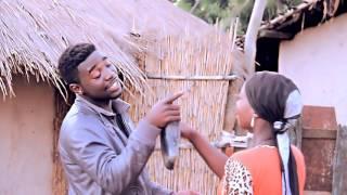 Afro Kilos{une mbesile}Dj Yado NIASSA MOZAMBIQUE................