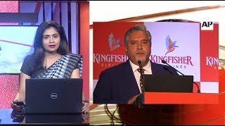 NEWS LIVE | വിജയ് മല്യയ്ക്ക് എതിരായ ലുക്ക് ഔട്ട് നോട്ടീസിലെ സി.ബി.ഐയുടെ കള്ളകളി പുറത്ത്