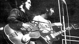 Peter Green's Fleetwood Mac ~ ''Have You Ever Loved A Woman''(Electric Blues Live 1968)