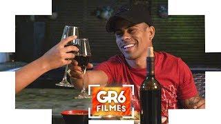MC Neguinho do Kaxeta - Preta (Video Clipe) Jorgin Deejhay