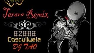 Tarará- Si No Te Quiere- Tumba La Casa Remix- Ozuna/Alexio/ Daddy Yankee/ DJ TAO- Etc..