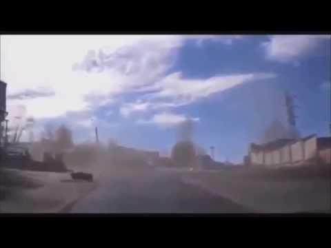 XXX Video Seksi dan lucu - Funny Video