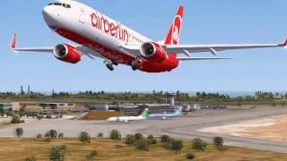 Sammanthurai -  Ashraff International Airport Project