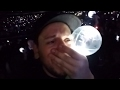 Download Lagu BTS IN NEWARK - I CRIED LIKE A B*TCH | Vlog