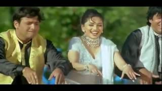 Makhna Bade Miyan Chote Miyan Madhuri, Amitabh Govinda Alka, Udit Narayan Amit Kumar720p   YouTube